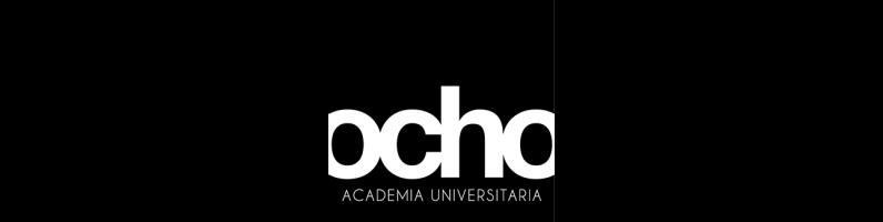 Ocho Academia